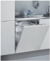 Whirlpool ADG8200 Price Comparison