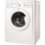 Indesit IWC6105 Price Comparison