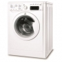 Indesit IWD7145 Price Comparison