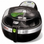 Tefal Actifry Black (1 kg) Price Comparison