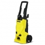 Karcher K3.550 Pressure Washer  Price Comparison