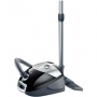 Bosch BSGL4000GB Price Comparison