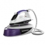 Russell Hobbs 14863 Price Comparison