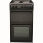 Hotpoint HW170EK Price Comparison