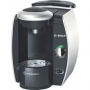 Bosch TAS4011GB Tassimo Price Comparison