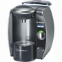 Bosch TAS6515GB Tassimo Price Comparison