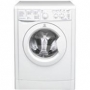 Indesit IWSC5125 Price Comparison