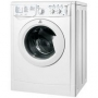 Indesit IWC8148 Price Comparison