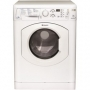 Hotpoint WDF740P Price Comparison
