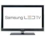 Samsung UE55C6505 Price Comparison