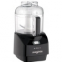 Magimix Le Micro Mini Chopper Black Price Comparison