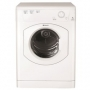 Hotpoint TVM570P Price Comparison