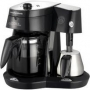 Morphy Richards 47008 Mr Cappucino Price Comparison
