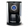 Morphy Richards 47095 Accents Black Price Comparison