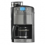 Russell Hobbs 14899 Price Comparison