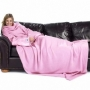 The Slanket Limoges Blue Price Comparison