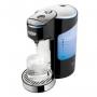 Breville Hot Cup VKJ318 Variable Dispense Price Comparison