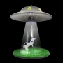Alien Abduction Lamp Price Comparison
