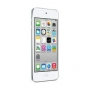 IPod Touch 32gb - 3rd Generation Price Comparison