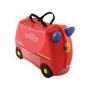 Trunki Freddie The Fire Engine Price Comparison
