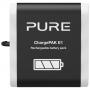 Pure Charge Pak E1 Price Comparison