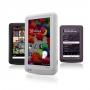Cowon X7 120Gb Price Comparison