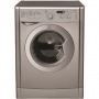 Indesit IWD7145S Price Comparison