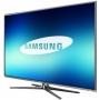 Samsung UE46D7000 Price Comparison