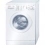 Bosch WAE28166GB Price Comparison