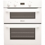 Hotpoint UH53W Price Comparison