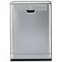 Whirlpool ADP5600 Silver Price Comparison