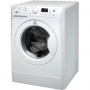 Indesit PWE91672W Price Comparison