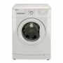 Beko WMB61221W Price Comparison