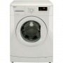 Beko WMB61431W Price Comparison