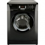 Beko WMB81241LB Price Comparison