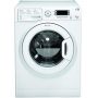 Hotpoint WMUD942G Price Comparison