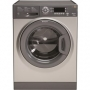 Hotpoint WMUD962G Price Comparison