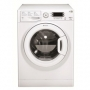 Hotpoint WMUD962P Price Comparison