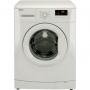 Beko WMB71231W Price Comparison