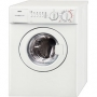 Zanussi ZWC1301W Price Comparison