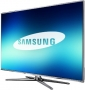 Samsung UE55D8000 Price Comparison