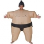 Sumo Suit Price Comparison