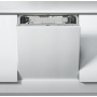 Whirlpool ADG7660  Price Comparison
