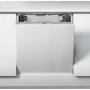 Whirlpool ADG7660  Price Comparison