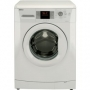 Beko WMB71442  Price Comparison