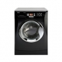 Beko WMB91242L  Price Comparison