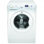 Indesit PWE91272W  Price Comparison