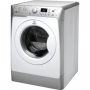 Indesit PWE91472S  Price Comparison