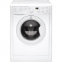 Indesit IWD71250  Price Comparison