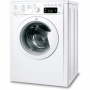 Indesit IWE81481  Price Comparison